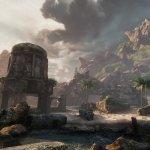 Скриншот Gears of War 3 – Изображение 54