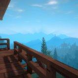 Скриншот Wolf Ridge – Изображение 3