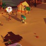 Скриншот Asterix & Obelix XXL 3 - The Crystal Menhir – Изображение 3