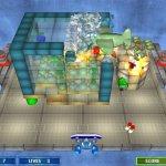 Скриншот Strike Ball 2 – Изображение 4