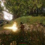 Скриншот The Memory of Eldurim – Изображение 9