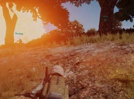 Игроки обиделись на создателя PUBG из-за красной зоны