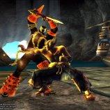 Скриншот SoulCalibur II HD Online – Изображение 10