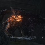Скриншот Dark Souls 3: The Ringed City – Изображение 9