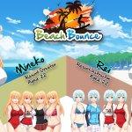 Скриншот Beach Bounce – Изображение 3
