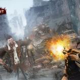 Скриншот DEAD TARGET: Zombie – Изображение 2
