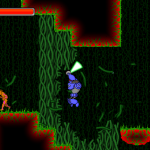 Скриншот Robot Exploration Squad – Изображение 2