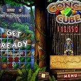 Скриншот Congo Cube – Изображение 1