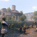 Скриншот Mount & Blade 2: Bannerlord – Изображение 88