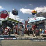 Скриншот SBK 09: Superbike World Championship – Изображение 2