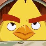 Скриншот Angry Birds Go!  – Изображение 3
