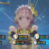 Скриншот Atelier Lydie & Suelle ~The Alchemists and the Mysterious Paintings~ – Изображение 1