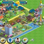 Скриншот City Island 2: Building Story – Изображение 6