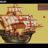 Скриншот Exploration – Изображение 1