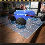 Скриншот Robot Arena III – Изображение 1