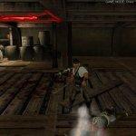 Скриншот Age of Pirates: Captain Blood – Изображение 192