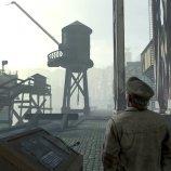 Скриншот Syberia 3 – Изображение 12