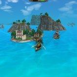 Скриншот Unearned Bounty – Изображение 4