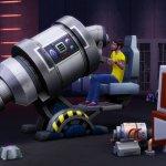 Скриншот The Sims 4 – Изображение 56