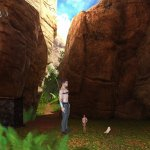 Скриншот The Journey to Kelabra – Изображение 7