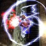 Скриншот Teenage Mutant Ninja Turtles: Smash Up – Изображение 10