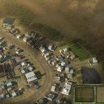 Скриншот Warfare Reloaded – Изображение 68
