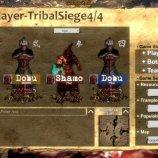 Скриншот Tribal Siege – Изображение 4