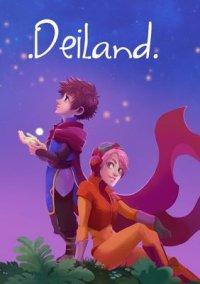 Deiland – фото обложки игры