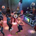 Скриншот The Sims 4 – Изображение 17