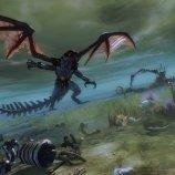 Скриншот Guild Wars 2 – Изображение 1