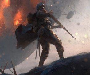 Успейте купить Battlefield 1 поотличной скидке изабрать бесплатно все DLC