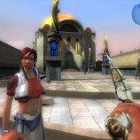 Скриншот Precursors – Изображение 6