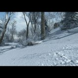 Скриншот Assassin's Creed 3 – Изображение 11