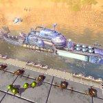 Скриншот Cannon Fodder 3 – Изображение 21