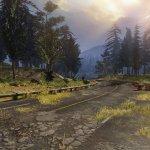 Скриншот DayZ Mod – Изображение 23