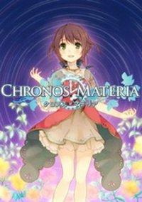 Chronos Materia – фото обложки игры