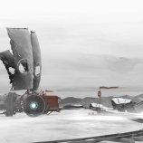 Скриншот FAR: Lone Sails – Изображение 1