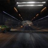 Скриншот GRIP – Изображение 3
