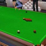 Скриншот World Championship Snooker 2005 – Изображение 2