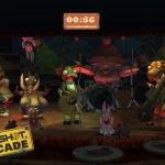 Скриншот Top Shot Arcade – Изображение 1