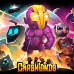 Скриншот Crashlands – Изображение 7