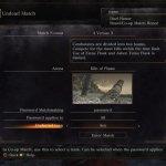 Скриншот Dark Souls 3: The Ringed City – Изображение 34