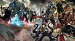 Avengers: NoSurrender— самый бездарный комикс про Мстителей за последние годы. - Изображение 3