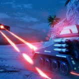 Скриншот G.I. Joe: Operation Blackout – Изображение 5