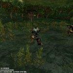 Скриншот Universal Combat: Hostile Intent – Изображение 3
