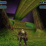 Скриншот Atomic Enforcer – Изображение 32