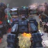 Скриншот Earth Defense Force 4.1: The Shadow of New Despair – Изображение 4