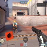 Скриншот Team Fortress 2 – Изображение 3
