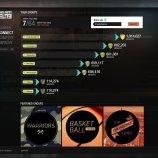 Скриншот Call of Duty: Modern Warfare 3 – Изображение 9