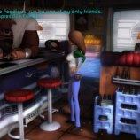 Скриншот AR-K – Изображение 2